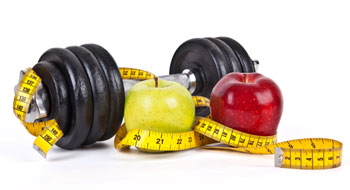 Weight loss programs in apple valley mn